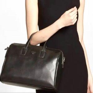 MATT & NAT Mitsuko Bag size Large